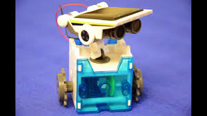 solar robot 14 in 1 educational assembly of the body and head modul solar robot 14 in 1 educational assembly of the body and head modul tutorial