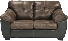 brown loveseat furniture ash contemporary leather living room brown light brown couches for brown loveseat