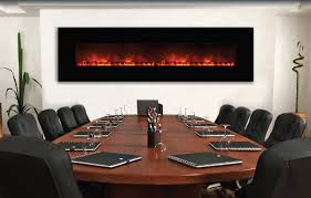 trendy modern electric fireplace inserts recently trendy modern modern flames electric fireplace al100clx g best modern flames al 95