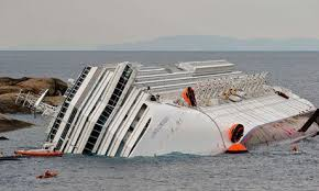 on courage essay richard farrell numero cinq when the cruise ship costa concordia slammed into a reef off the italian coast last month killing fifteen passengers 17 are still missing