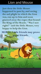 children s stories with ms famous kids stories android apps on google play