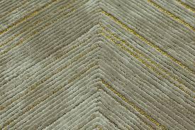 rug with tai ping