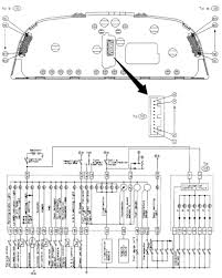 northursalia com wiring diagrams and ecu pinouts and 1999 subaru 1999 subaru impreza wiring diagram at Subaru Wiring Diagram