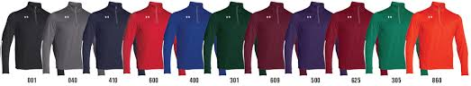 under armour qualifier 1 4 zip. custom-under-armour-qualifier-quarter-zip-pullover.png under armour qualifier 1 4 zip