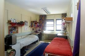 Bedrooms For Teenage Guys Teenage Boy Bedroom Black Room Ideas For Teenage Guys Ship Shaped