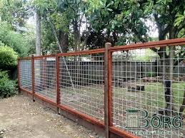 welded wire fences. Interesting Welded Welded Wire Fences Amazing Decoration 611722 Design With I