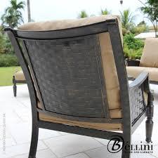 upscale baby furniture. bellini dresser baby furniture cincinnati upscale
