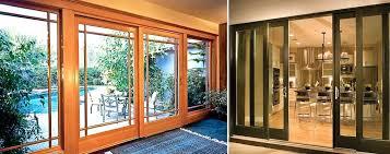 interior sliding glass french doors. Sliding French Doors The Glass Guru Interior .