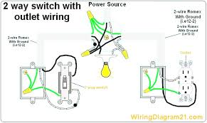 power outlet wiring diagram power outlet clipart \u2022 free wiring how to wire a three prong plug at Electrical Plug Wiring Colors