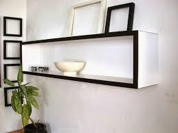 home office wall shelving. Wondrous Home Office Wall Shelving Ideas Amazing Modern I