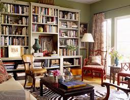 Vintage Bohemian Living Room  Valerie  FlickrBohemian Living Rooms