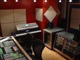Recording Studio Design Ideas find this pin and more on recording studios