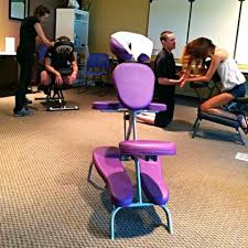 chair massage seattle. Chair Massage Seattle Course With Massages A 15 Minute Can Bansnares.Com