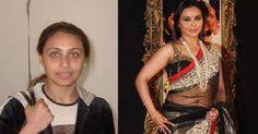 14 bollywood actress without makeup that you must see bollywood actress without makeup actresses