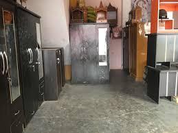 major furniture manufacturers. Pooja Furniture Photos, Dharuhera Rewar, Rewari - Cane Manufacturers Major N