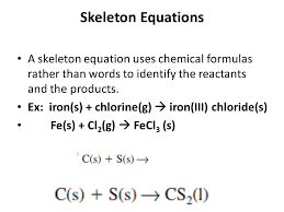 word equation definition jennarocca