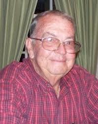 Wilbur Fields Obituary - Virginia Beach, VA
