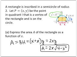 college algebra example modeling word problems