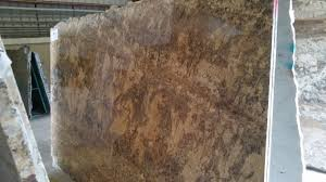 plus stone design inc sucuri granite marble countertop samples