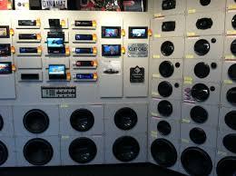 car sound system installation. car sound system installation y