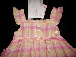 Girls 2 T Youngland Ladybugs Roses Pink And 50 Similar Items