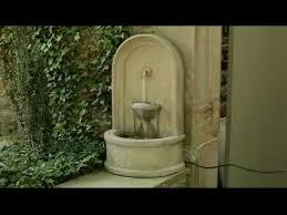 campania international fountains. Interesting International Campania International Colonna Fountain And Fountains O
