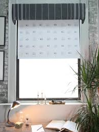Curtain valence ideas Diy Diy Cornice Box Diy Network Youll Love These Smart Chic Ideas For Window Valances Diy