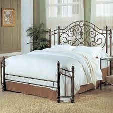 iron bedroom furniture. AWESOME ANTIQUE GREEN QUEEN IRON BED BEDROOM FURNITURE Iron Bedroom Furniture