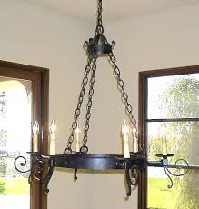 craftsman style chandelier craftsman style lighting dining room rectangular crystal chandelier dining room rectangular chandelier lighting