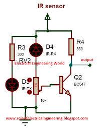 overhead crane electrical engine wiring diagram images demag base engineering wiring diagrams
