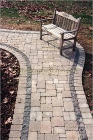 Small Picture Garden Paths And Walkways If you need some landscaping done