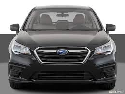 2018 subaru legacy black.  subaru to continue on our site simply turn off your ad blocker and refresh the  page and 2018 subaru legacy black