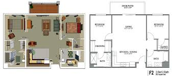 house plan in 700 sq ft beautiful emejing 700 square feet apartment s interior design ideas