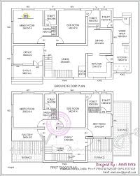 800 sq ft indian house plans free home plans inspirational plan