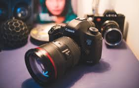 Canon Dslr Camera Comparison Chart 2017 Magic Lantern Raw Video Current Camera Capabilities