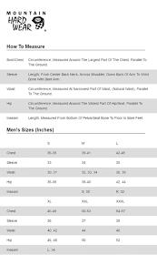 Yaktrax Pro Size Chart Sizing Charts 911supply
