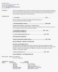Common Letters The Benefits To Build A Resume Online