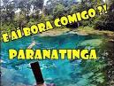 imagem de Paranatinga Mato Grosso n-4