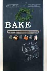 chalkboards for kitchen wall chalkboard for kitchen wall 1 chalkboard for kitchen chalkboards kitchen chalkboards for kitchen wall