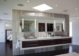 gray bathroom designs. 0002 12-Master-Bath 1 Gray Bathroom Designs