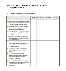 How To Write A Proposal For Grants For An Non Profit Organization