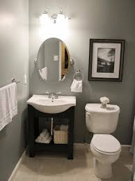 double sink ideas for small bathrooms. bathroom, small bathroom designs with shower wall mounted white ceramic double sink purple green colour ideas for bathrooms t