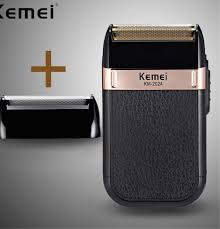 top 10 largest kemei <b>4d</b> rechargeable <b>shaver</b> ideas and get free ...
