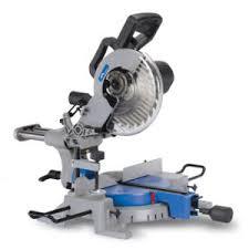 mini miter saw. 92107 electric wood saw / industrial cutter tool mini cutting machine sliding woodworking saws miter