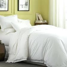 white ruffle duvet cover full white duvet covers twin xl belo white king duvet cover plain