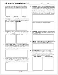 essay for alternative medical busy