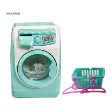 đồ chơi trẻ em Máy Giặt Mini Cho Bé giá cạnh tranh