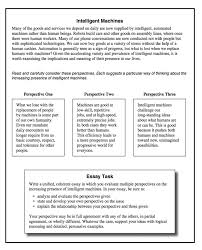 Act Example Essays Act Essay Examples Magdalene Project Org
