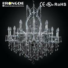 chandelier autocad block medium size of inspiring top brands makers crystal table centerpieces for weddings candelabra