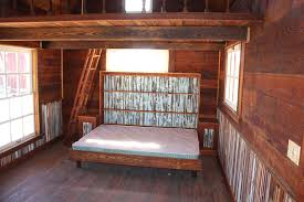 tiny house murphy bed. Wonderful House Best Tiny House Murphy Bed With Bed